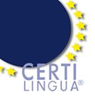 Offizielle CertiLingua Schule
